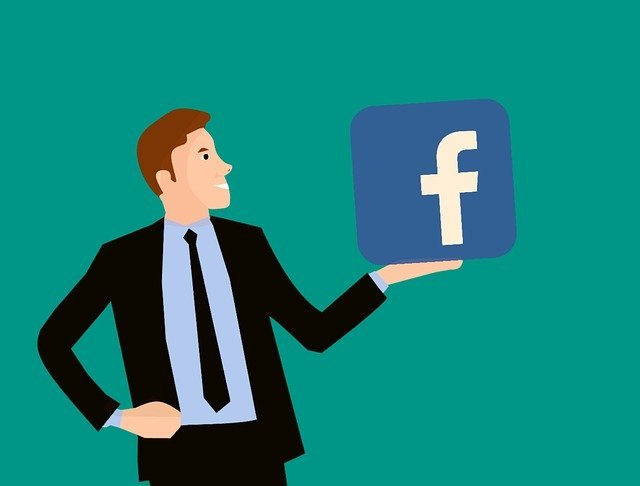 5 Tips For Using Facebook To Draw Traffic