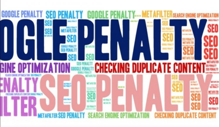 What is Duplicate Content : Does it impact SEO