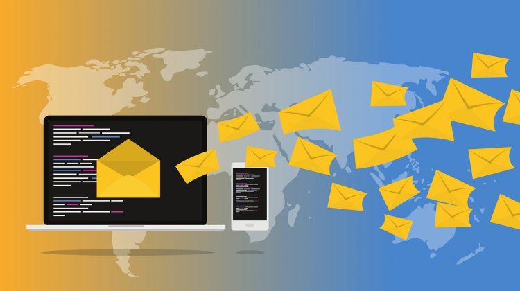 How to Deal with Common Email Marketing Mistakes?
