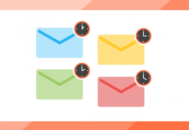 Timing is everything: best time to send your email campaign
