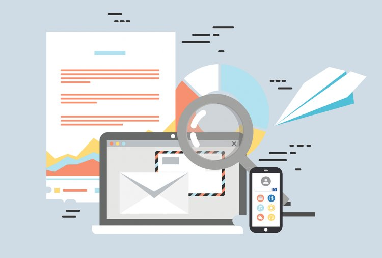 Steps to plan your Email marketing for the New Year