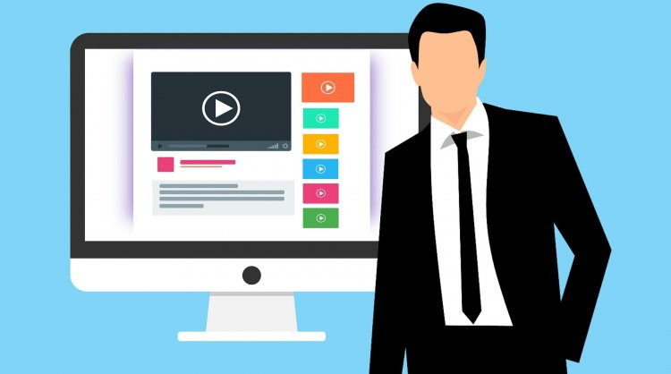 5 Ways to Use Social Media Video for Your Marketing Goals