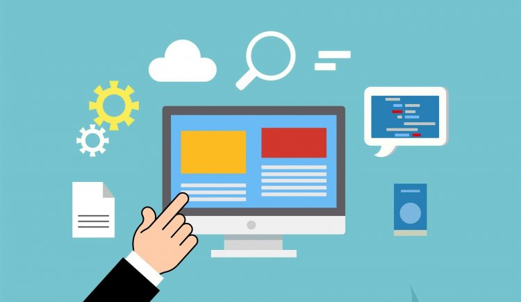what are the best website builder in 2021?