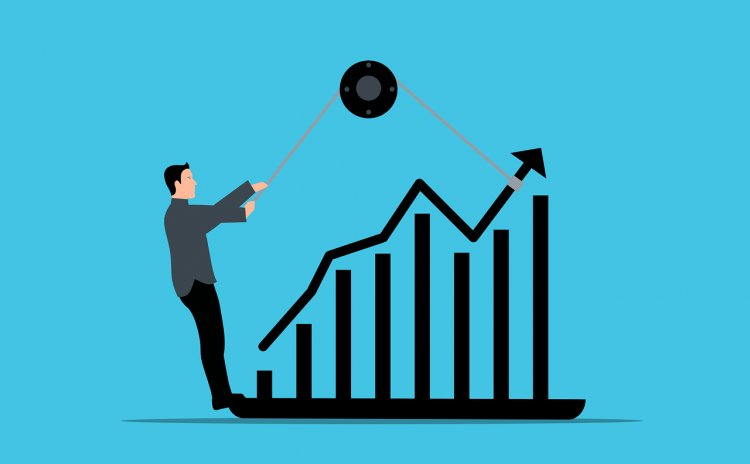 How to Maximize Revenue with marketing Automation
