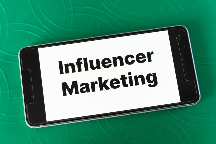 How Artificial Intelligence is transforming Influencer marketing