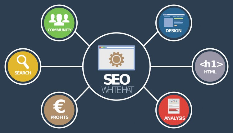 8 Best free SEO tools or software to improve your website performance